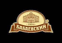Babayevskiy.png
