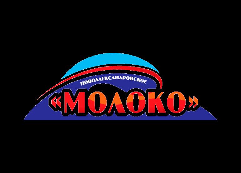 ООО «МОЛОКО»