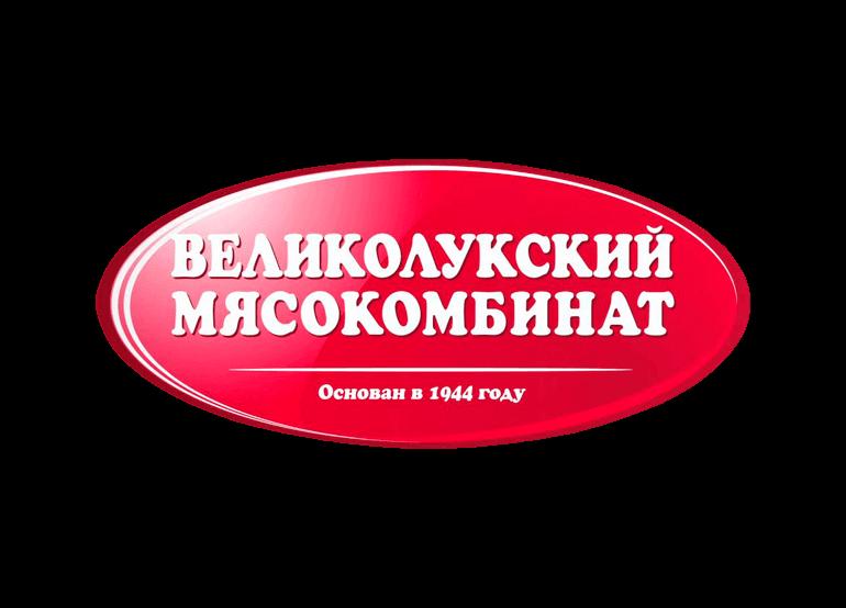 ОАО «Великолукский мясокомбинат»